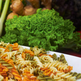 cretan-food-buffet-plaza-spa