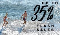 Flash Sale Grecotel Hotels & Resorts
